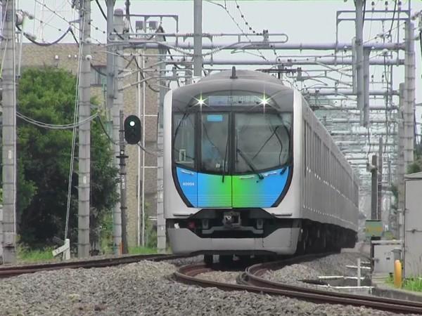 S-TRAIN.JPG